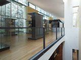Galerie haute